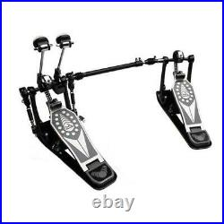 Taye PSK602C-L Left Handed Model Super Kick Double Bass Drum Pedal
