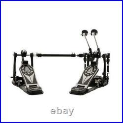 Taye PSK602C Super Kick Double Bass Drum Pedal
