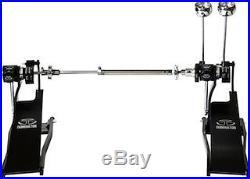 Trick Dominator Double Bass Drum Pedal TRICK-DOM2