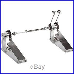 Trick PRO1V2BF BIGFOOT Long Board Double Bass Drum Pedal