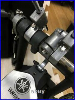 Yamaha DFP-9500D Direct Drive Double Bass Drum Pedal from japan
