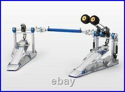 Yamaha DFP-9C Double Bass Drum Pedal