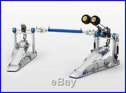 Yamaha DFP-9C Double Bass Drum Pedal (Used)