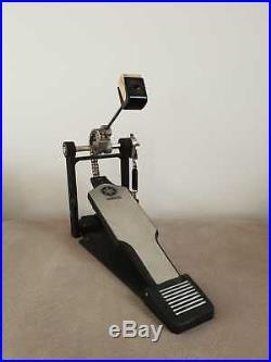 Yamaha Double Chain Drive Bass Drum Pedal FP-9500C